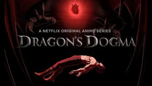 Dragon's Dogma Review 2020 TV Show