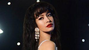 Selena 2020 Tv Show