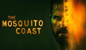 The Mosquito Coast Review 2021 Tv Show