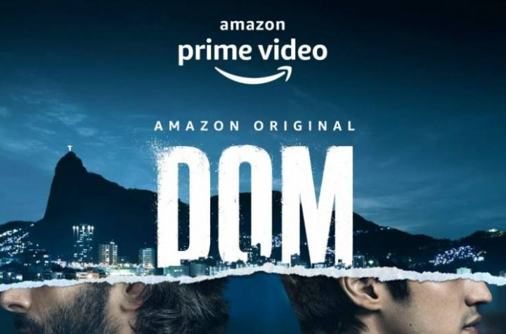 Dom 2021 review