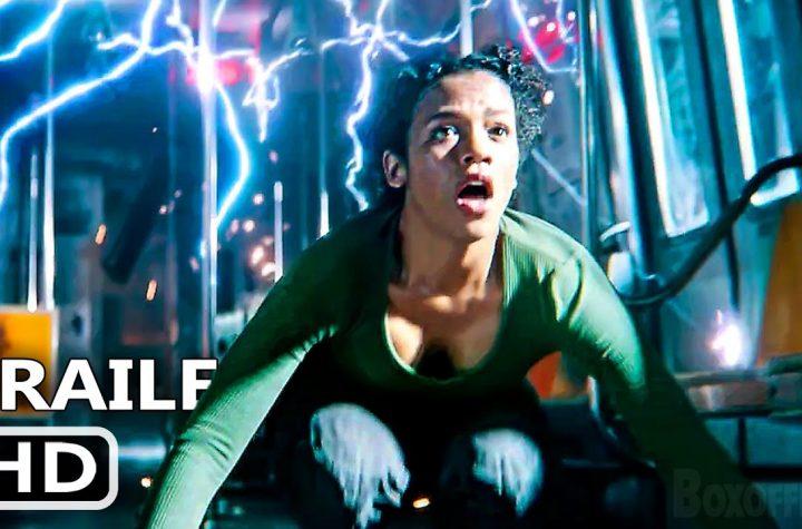 Escape Room 2 2021 Movie Review