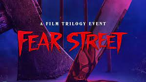 Fear Street Part 1 1994 2021 Movie Review