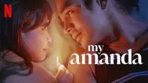 My Amanda 2021 Movie Review