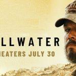 Stillwater 2021 Movie Review