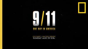 9/11 One Day in America Review 2021 Tv Show