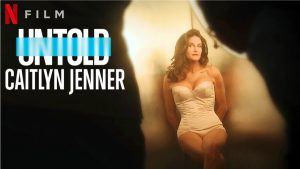Untold Caitlyn Jenner movie review