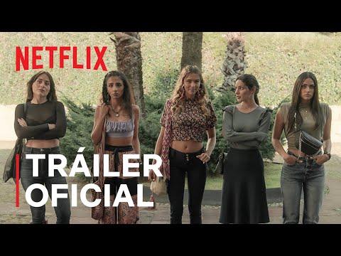 La Venganza de las Juanas Review 2021 Tv Show